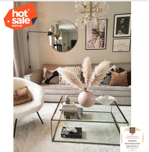 hot sale curso online deco de interiores-feng shui -