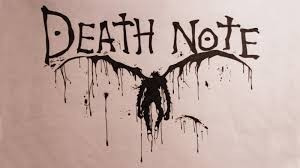hot sale death note envio gratis