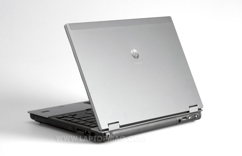 DRIVER FOR HP 8440P LAPTOP