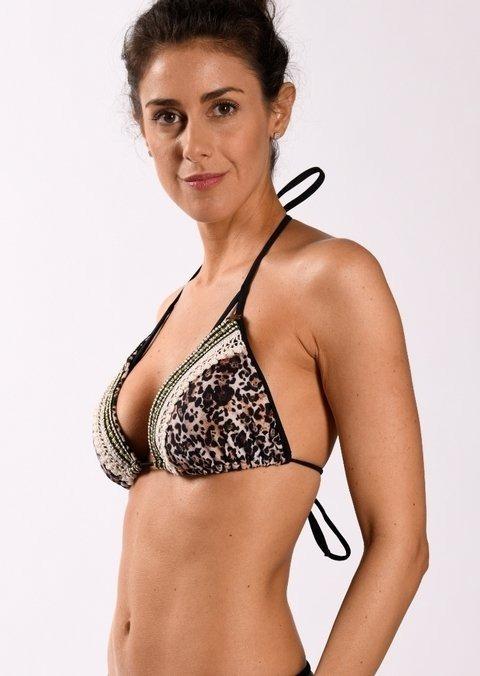 5ec1c755d92f Hot Sale Mora Malla Bikini Triangulo Oriana 5075