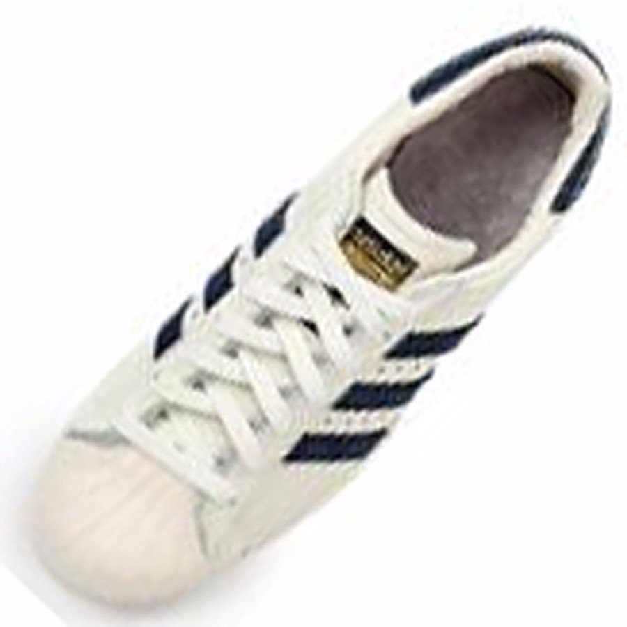 638c438dd98 ... france hot sale zapatilla adidas superstar indonesia original. cargando  zoom. c0b75 908be
