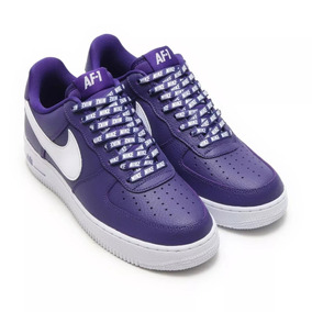 Air Nike Lv8 1 Nba Sale Hot Low Zapatillas Force Purple SzjUpqLMVG