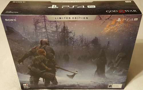 hot! sony playstation 4 limited edtion 1tb