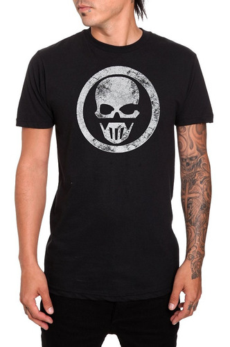hot topic playera