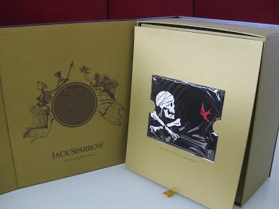 hot toys jack sparrow dx06 piratas do caribe johnny depp 1/6