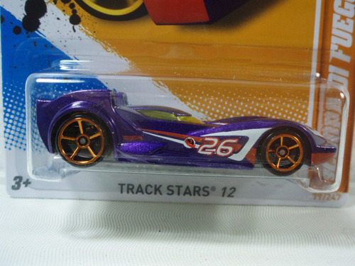 hot wheels 1:64