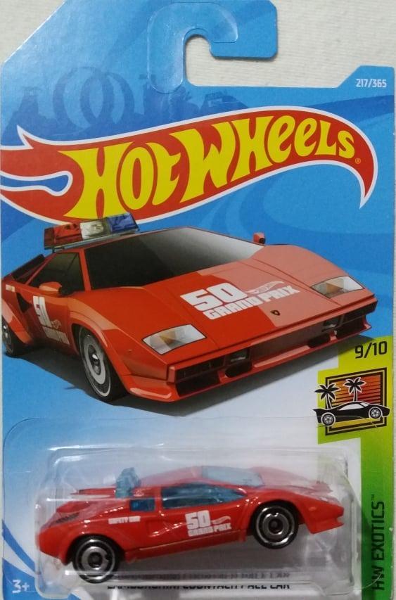 Hot Wheels 1 64 Lamborghini Huracan Sesto Elemento Urus 79 99 En