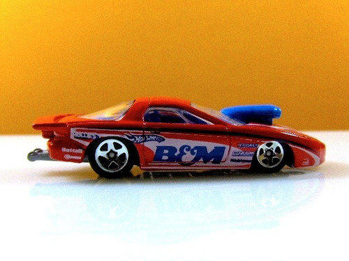 hot wheels. 1/64. usados.