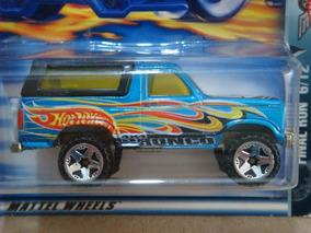 for 93-03 Bronco II ~ Floor Kit Zirgo 314620 Heat and Sound Deadener