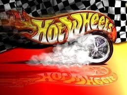 hot wheels 2014 rodzila