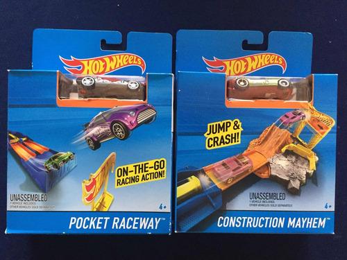 hot wheels 5 pack original
