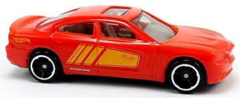 hot wheels auto