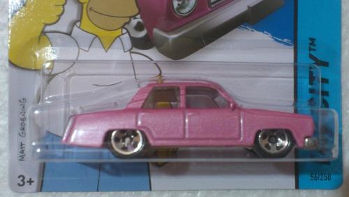 hot wheels auto