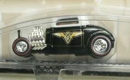 hot wheels auto milestone 1932 ford (lacrado)