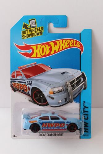 hot wheels básicos