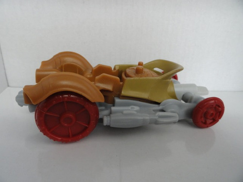 hot wheels battle force *
