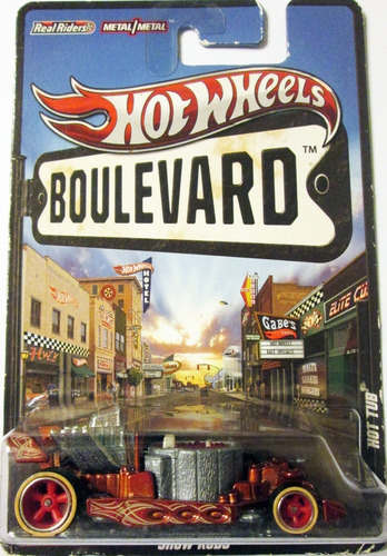 hot wheels boulevard hot tub ruedas de goma escala 1:64