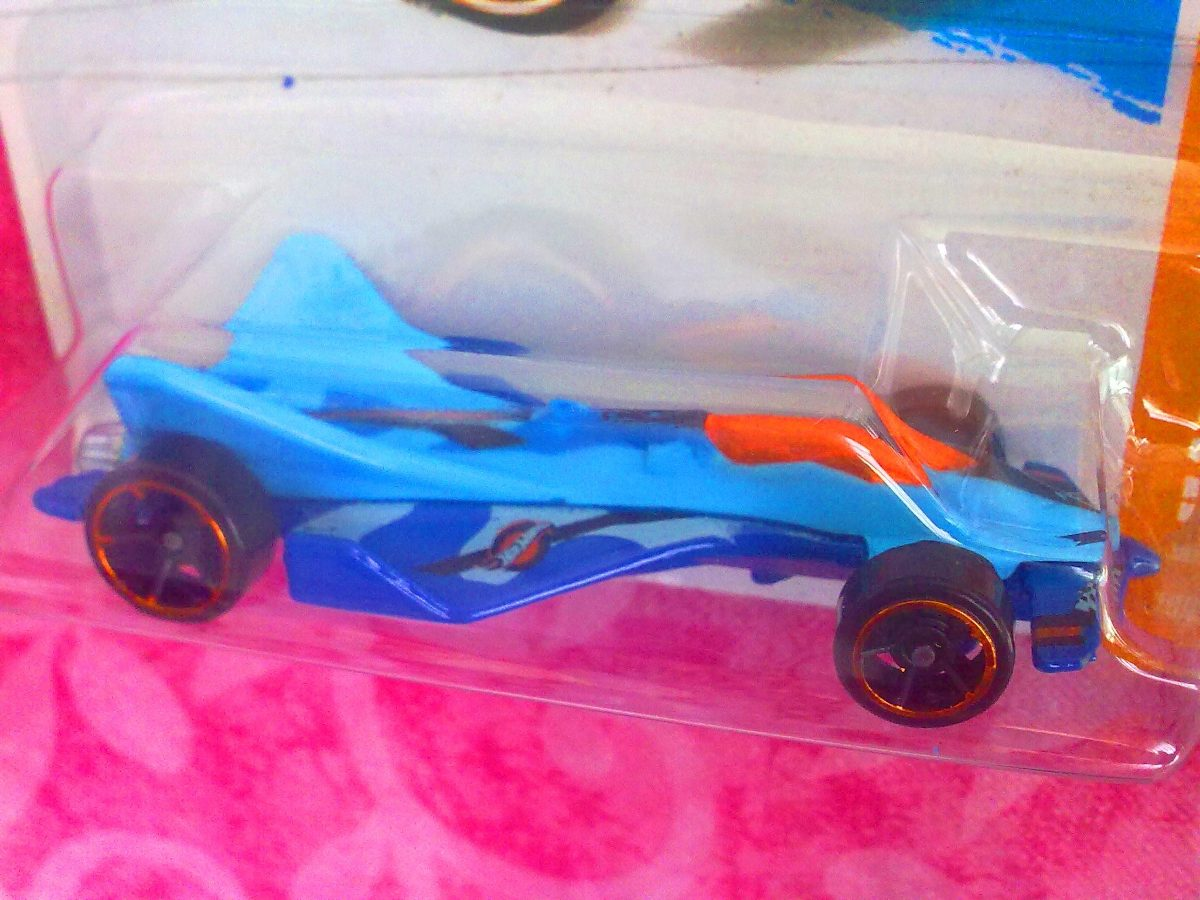 Hot wheels carro avion cloud cutter en mercado - Avion hot wheels ...