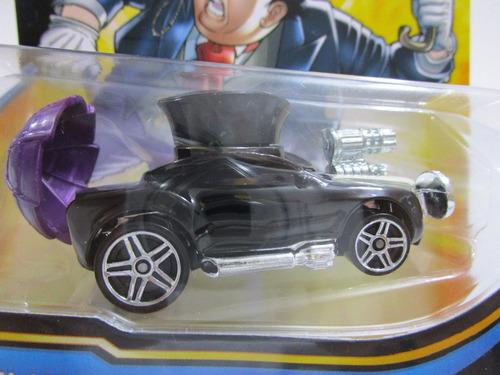 hot wheels carro coleccion