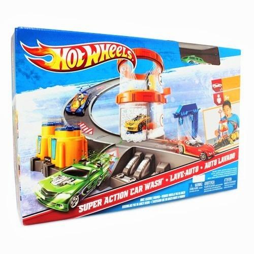 hot wheels carros juguetes