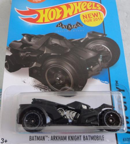 hot wheels carros motos helicópteros aviones y mas