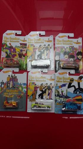 hot wheels colección