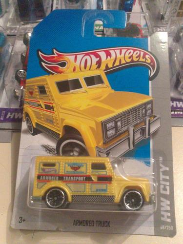 hot wheels coleccion