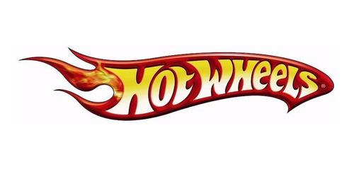hot wheels custom '52 chevy bob esponja ruedas/goma e/1:64