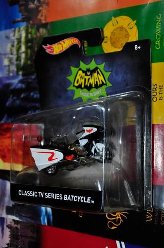 hot wheels dkl20 batman 1/50