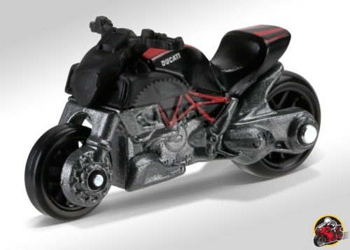 hot wheels ducati diavel negra moto ducati hotwheels