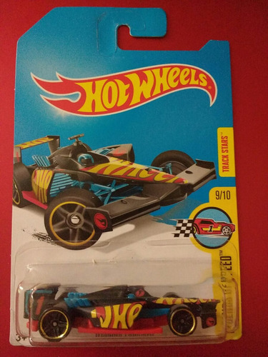 hot wheels, gran variedad