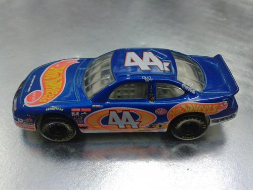 hot wheels - grand prix hot wheels de 1998 bs