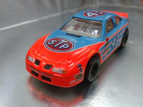 hot wheels - grand prix stp de 1998 bs