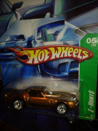 hot wheels hot 1/64