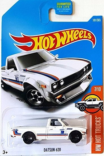 hot wheels juguete