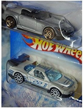 hot wheels juguete
