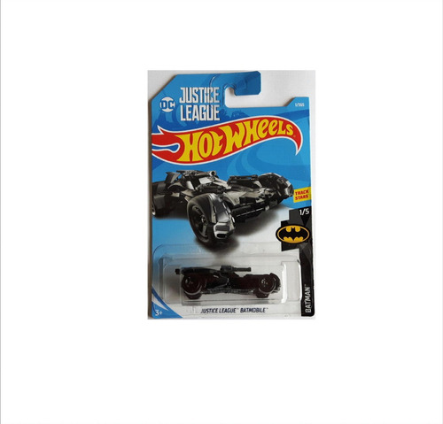 hot wheels justice league batmobile batman batimovil