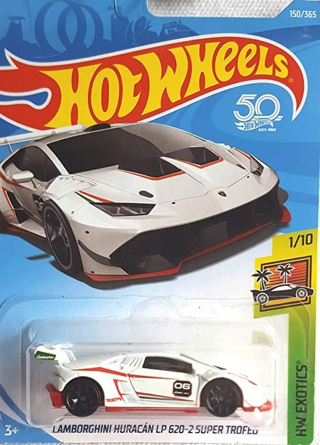 Hot Wheels Lamborghini Reventon Roadster Green 18 250 Lambor