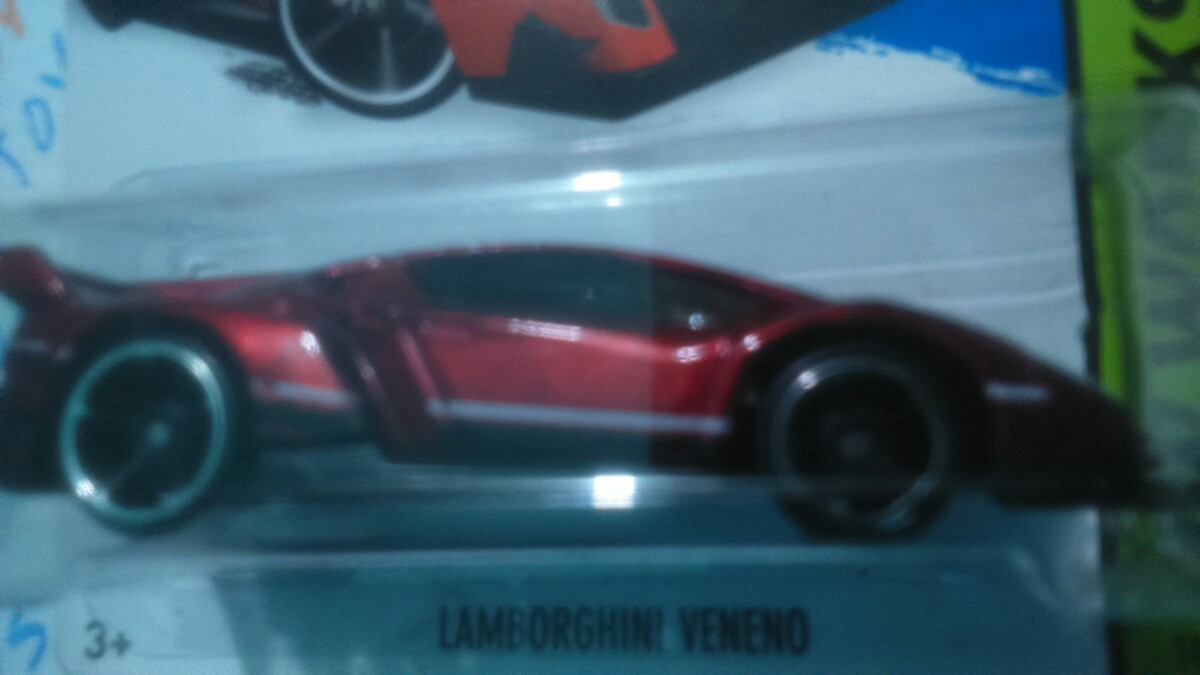 lamborghini veneno miniatura with Mlm 559931344 Hot Wheels Lamborguini Veneno Rojo Edicion 2015  Jm on MLM 557386403 2013 Hot Wheels Lamborghini Veneno Naranja 37 Hw City  JM additionally MCO 447655294 Juguete Hot Wheels 2015 Hw Workshop Lamborghini Veneno M  JM besides MLM 559931344 Hot Wheels Lamborguini Veneno Rojo Edicion 2015  JM in addition MLM 558789310 Lamborghini Veneno Auto A Escala De Coleccion  JM as well MLM 558524268 Lamborghini Veneno Escala 118 Autoart 74505  JM.