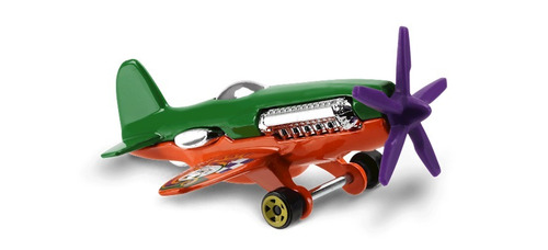 hot wheels mad propz®
