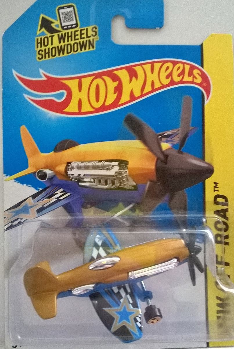 Hot wheels mad propz avi n 2015 en mercado - Avion hot wheels ...