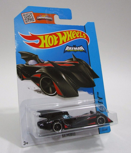 hot wheels miniatura