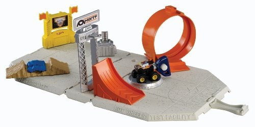 hot wheels monster jams mini hot wheels instalación de