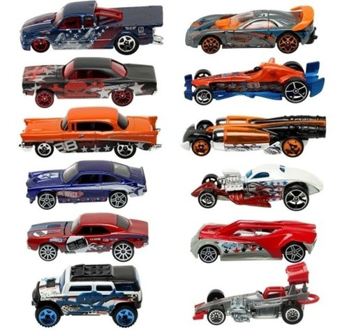 hot wheels  nascar 1/64 original - dale jr.