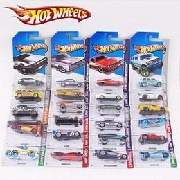 hot wheels originales auto de coleccion esc 1:64 precio x un