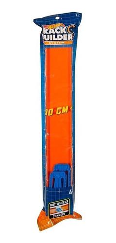 hot wheels pista naranja ccx79