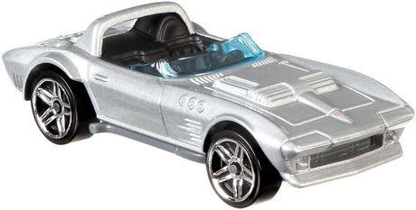 hot wheels rápidos y furiosos x 8 autos fast & furious mrtoy