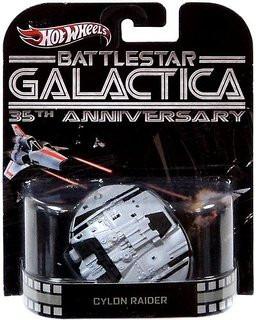 hot wheels retro galactica