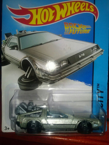 hot wheels time machine hover mode 2015 #45