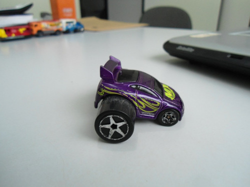 hot wheels toyota supra